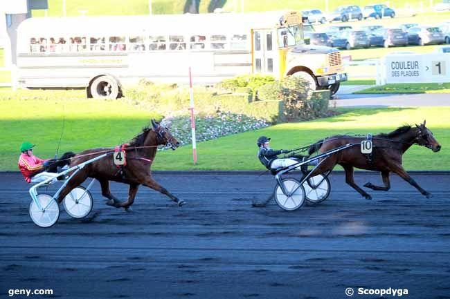 02/12/2012 - Vincennes - Prix des Alpes : Arrivée