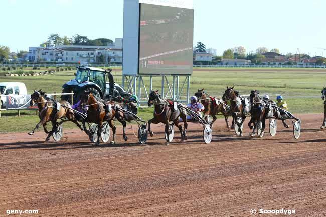 14/11/2017 - Bordeaux-Le Bouscat - Grand Prix Dynavena Maisagri Duran : Arrivée