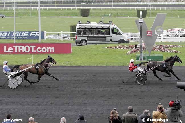 11/04/2015 - Vincennes - Prix de la Lorraine : Arrivée