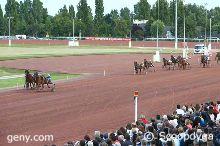 21/07/2017 - Cabourg - Grand Prix de la Ville de Cabourg : Arrivée