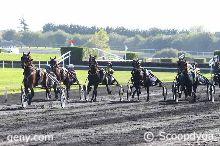 05/10/2016 - Meslay-du-Maine - Grand Prix Anjou-Maine : Arrivée