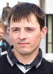 Julien Raffestin