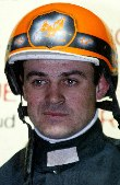 Olivier Raffin