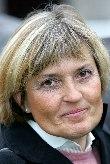 Mme Loïc Audon