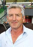 Didier Barthélemy