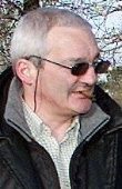 Jean-Pierre Daireaux