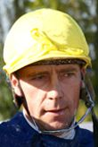 Philippe Beurel