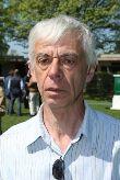 Alain Sagot