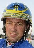 Olivier Bizoux