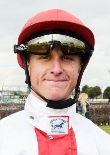 Romain Bernier