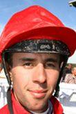 Arnaud Randon