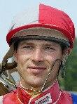 Ludovic Danielo
