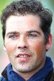 Christophe Ferland