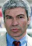 Antonio Spanu