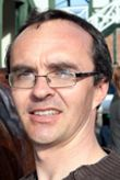 Hervé Fortineau