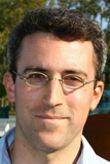 Mathieu Le Forestier