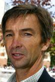 Norbert Leenders