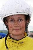 Mlle Johanna Lindqvist