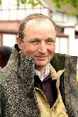 Philippe Leblanc
