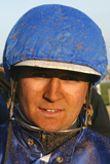 Laurent Gout