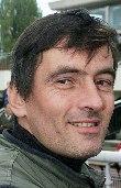 Jean-Marc Baudrelle