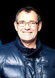 Gilles Alain Lachemi