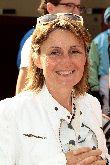 Mme Valérie Seignoux