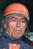 Philippe Mortagne