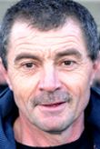 Jean Lelièvre