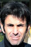 Romain Le Gal
