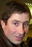 Michel Donio