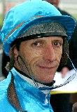 Christophe Chalon