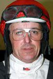 Hervé Gilles