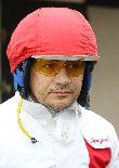 Gian Paolo Minnucci