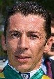 Philippe Sogorb