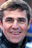 Mickaël Lemercier