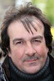 Fabrice Lercier