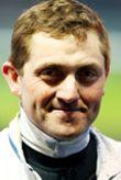 Jean-Philippe Raffegeau