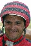 Philippe Boutin
