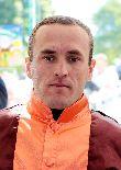Radek Koplik