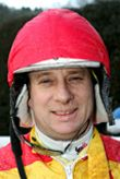 Peter Derycke